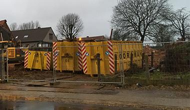 Grondwerken-Cooreman-afbraakwerken-containerverhuur-Michael-Evelien_3