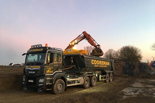 Grondwerken-Cooreman-afbraakwerken-containerverhuur-Oost-Vlaanderen_10