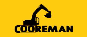 Grondwerken Cooreman | Afbraakwerken, grondwerken & containerverhuur